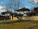 Архитектурен резерват Старо Стефаново