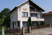 Къща за гости 'Рени'